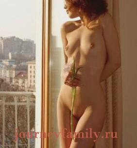 Проститутка Зоряна фото мои