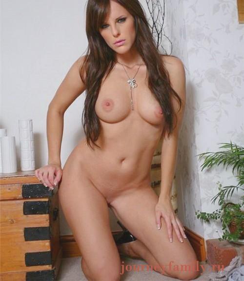 Проститутка Бриллиант фото мои