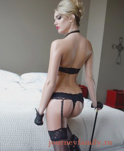 Проститутка Лилюша 100% фото мои